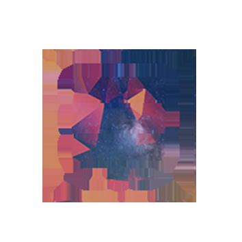 ambiente_icon