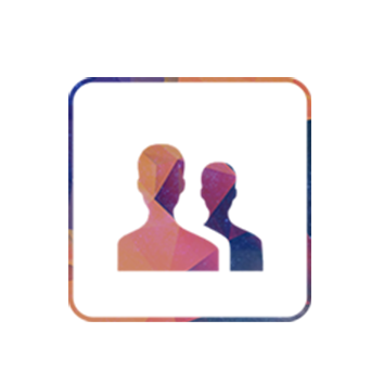 clientes_icon