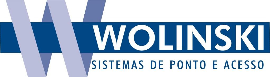 logo wolinski