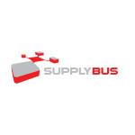 logo_supplybus-01