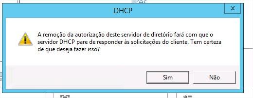 microsoft-mcsa-dhcp-desautorize-confirm