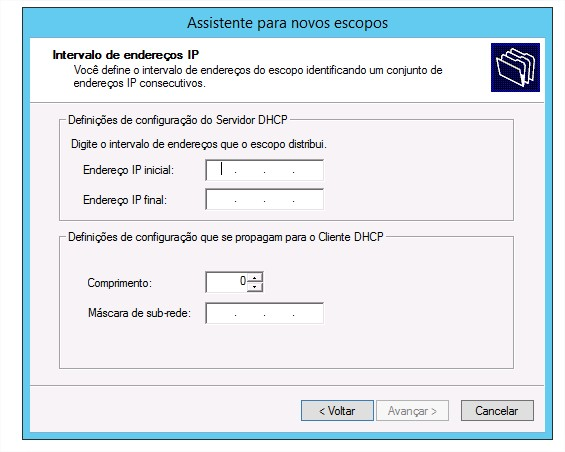 microsoft-mcsa-dhcp-new-scope-ip-range