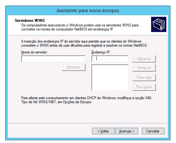microsoft-mcsa-dhcp-new-scope-ip-wins