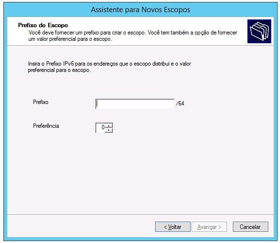 microsoft-mcsa-dhcp-ipv6-new-scope-prefix