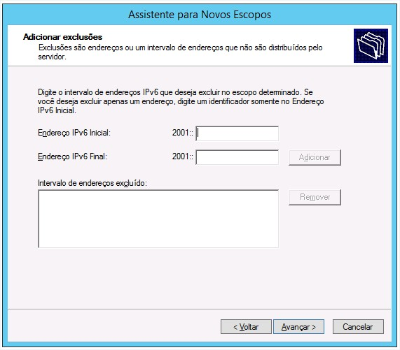 microsoft-mcsa-dhcp-ipv6-new-scope-exclusions