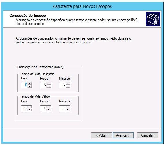 microsoft-mcsa-dhcp-ipv6-new-scope-lease