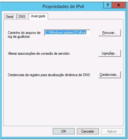 microsoft-mcsa-dhcp-ipv6--props-adv