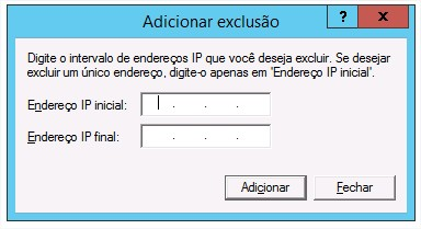 microsoft-mcsa-dhcp-ipv4-exclusion