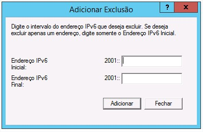 microsoft-mcsa-dhcp-ipv6-exclusion