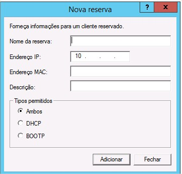 microsoft-mcsa-dhcp-ipv4-reservation