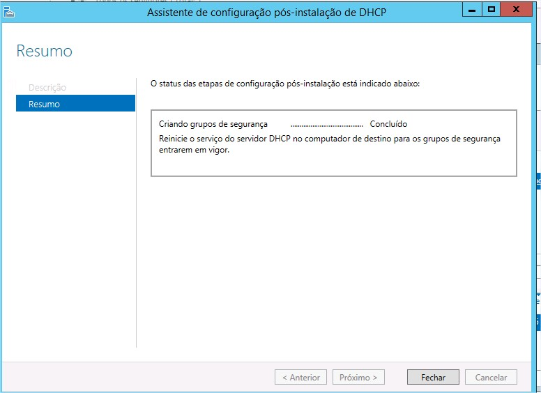 microsoft-mcsa-dhcp-config-done