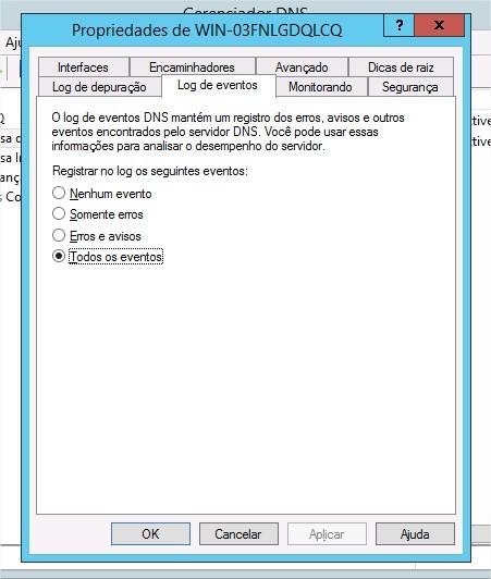 microsoft-mcsa-dns-p7-