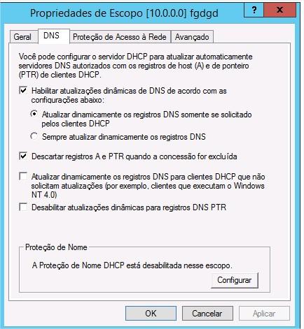 microsoft-mcsa-dhcp-ipv4-ddns