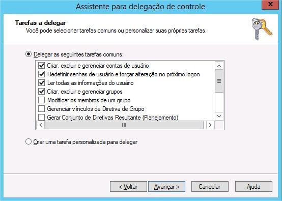 microsoft-mcsa-70-410-ou-tasks-delegate