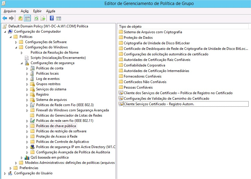 microsoft-mcsa-70-410-gpo-certificate