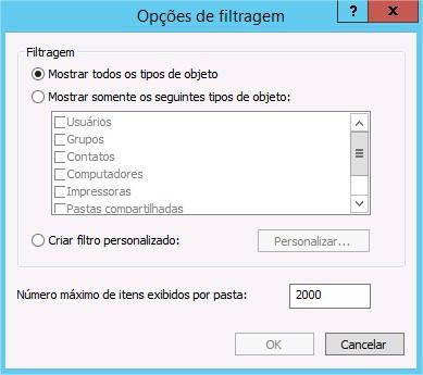 microsoft-mcsa-70-410-ad-filter