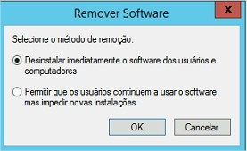 microsoft-mcsa-70-410-gpo-remove-option